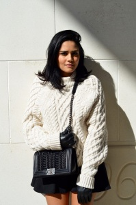 1-alpa-rama-white-cable-knit-sweater-1