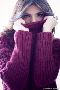 favorite sweater pictures