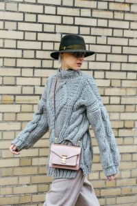 123-fall-2015-ready-to-wear-street-style-18