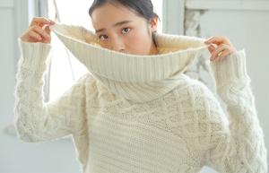 156098007-JUNOKAMOTO-image-07