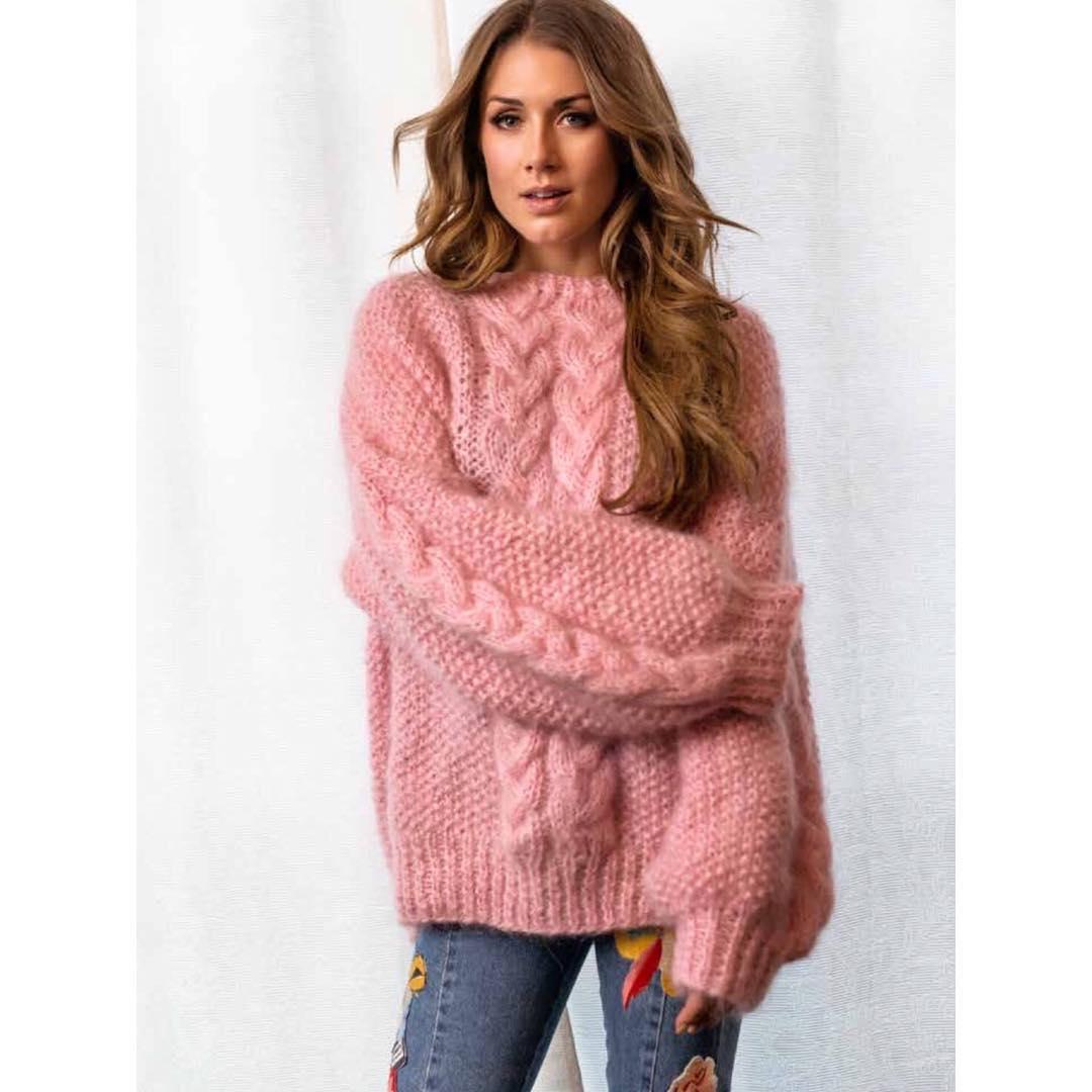 Best Sweater