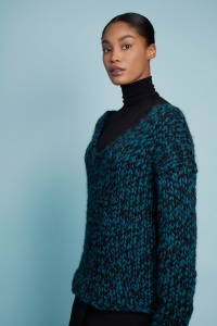 1_watg_Way-Wool-Sweater