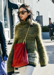 23-fall-2015-ready-to-wear-street-style-15