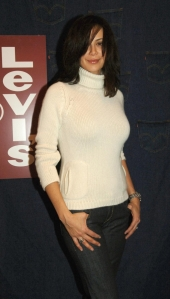 740full-catherine-bell
