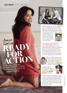 Aimee Garcia - 20140300 - Cosmopolitan for Latinas [Android] - 01 (1)