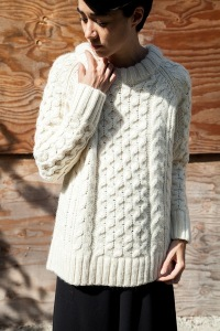 Apiece-Apart-Fisherman-Sweater-20150829162842-
