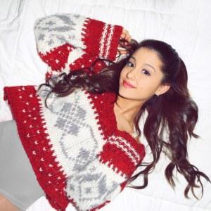 Ariana-Grande-10