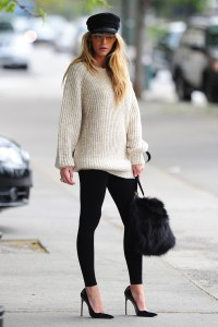 blakelively-168250650
