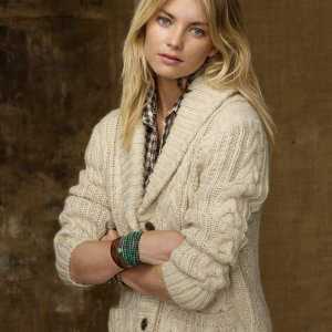 boyfriend-cable-knit-cardigan (3)