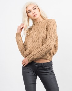 chunkylongsleeveknitsweater_camel_front