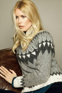 Claudia-Schiffer-Tse-Sweater-Collection02