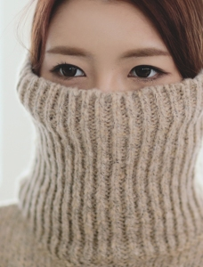 coii_Downy-Long-Knit-Pullover-08