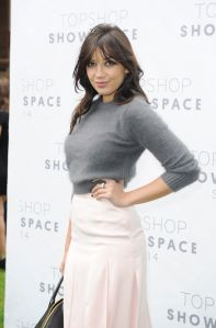 daisy-lowe-at-topshop-unique-fashion-show-in-london_7
