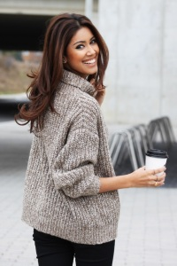 FASHION BLOG - sweaters 8