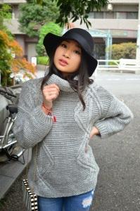 followingmi_sweater_weather5