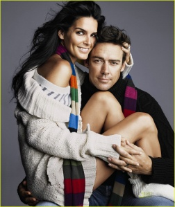 gap-holiday-2007-ad-campaign-02