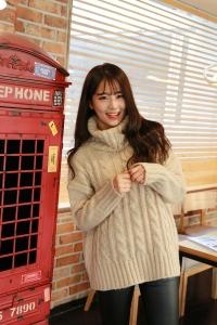 ggsing_june151209_knit_6a