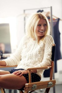 gwyneth-paltrow-cable knit sweater
