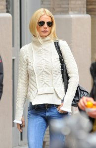 gwyneth_paltrow_cream_cable_kn