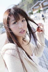 hiromura-mitsumi_hjsq5usfkg5