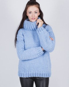 ilovemrmittens_therosebigsweater_iceblue46-of-72-800x1000
