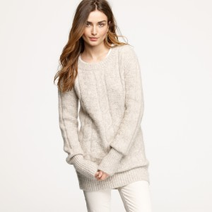 jcrew-natural-nili-lotan-cable-sweater-product-1-2512821-594841421