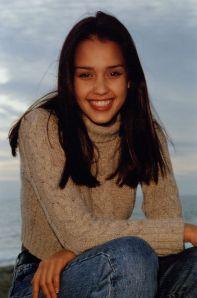 jessica alba (16)