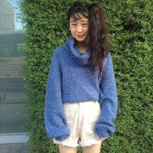 jpcowl_blu (4)