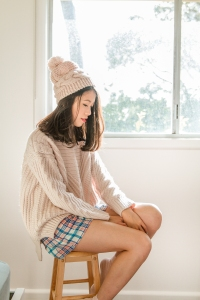 k-is-for-kani-ruby-new-zealand-playsuit-asos-pink-knit-jumper-7