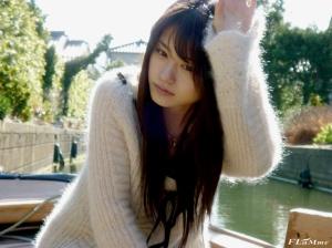 Kasumi Arimural_pht25