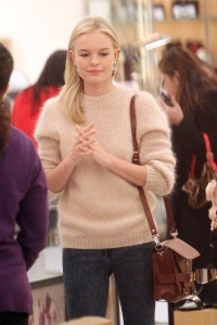 Kate_Bosworth_at_Barneys_New_York_in_Beverly_Hills_2_122_445lo