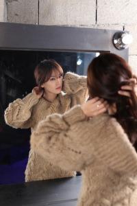 kim-so-yeon (1)