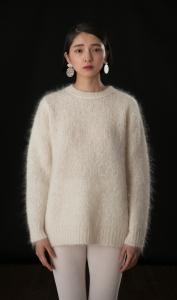 knit14-12