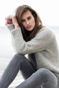 Lilia Stol1