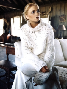 marie-claire-us-october-1998-how-to-wear-white-suit-in-winter-outfits-1