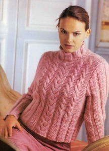 materiel-tricot-catalogue-tricot-prestige-special-6583951-5-automne-201241004-32102_big