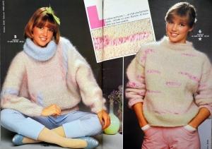 materiel-tricot-magazine-phildar-mailles-les-coup-7251079-dsc-2491-jpg-1b077_big