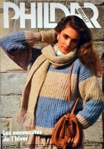 materiel-tricot-magazine-phildar-mailles-n94-hi-6979831-dsc-9322-jpg-199505-794c6_big