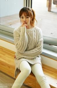 missmong_top313-1