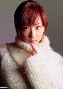 Mu_Yuka006