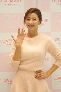 pink angora sweater dress (1a)