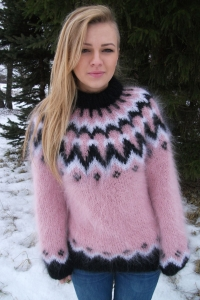 pink__icelandic__51162d75c147a
