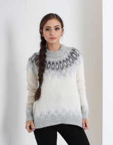 samsoe-_-samsoe-vaga-o-neck-knit-jumper-cream-85973_2_