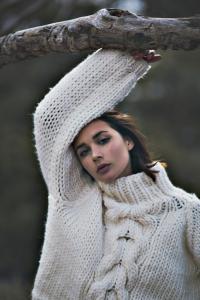 Sara-knit-mr-mittens-mbux2yldp03hgaqqf3nvalswpqzmj11nj38x2rdr5o