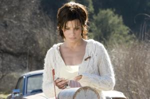 still-of-sandra-bullock-in-the-lake-house-(2006)-large-picture
