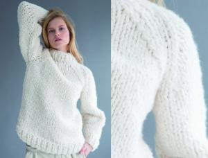 tricoter-un-pull-xxl-a-col-cheminee