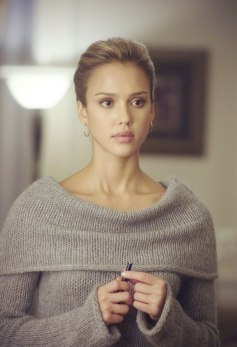 Celebrities in Sweaters
