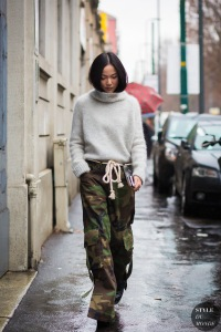Yoyo-Cao-by-STYLEDUMONDE-Street-Style-Fashion-Photography0E2A2087