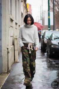 Yoyo-Cao-by-STYLEDUMONDE-Street-Style-Fashion-Photography0E2A2087