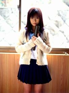 yuka_katou_02